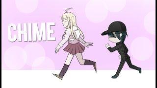 Download {Chime Meme    Collab w/ Yogue    DRV3} Video