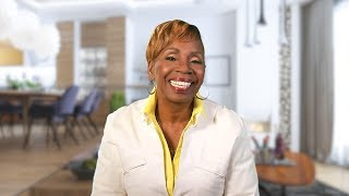 Download How to Start Living in the Truth of Who You Are | Iyanla Vanzant Video