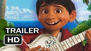 Download Coco 2 - (2019 Movie Trailer) Parody Video