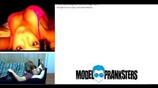 Download Epic Sex Prank On Omegle! Video