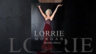 Download Lorrie Morgan: Beyond the Interview Video