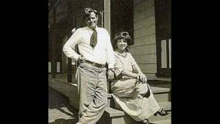 Download Pictorial Biography of Jack London Video
