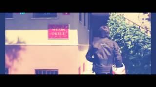 Download Fatih Harbiye- Aras ve Fahriyye Video