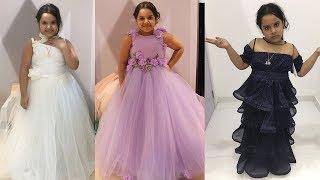 Download أختي تختارلي فستان العيد !! شوفوا شو اخترت ؟! Video