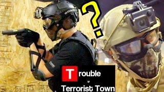Download AIRSOFT TTT - Silent Assassins Video