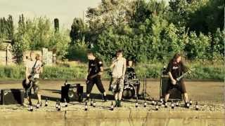 Download Pull The Wire - Kapslami W Niebo Video