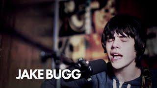 Download Jake Bugg - Trouble Town Video