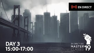 Download Aleksi Briclot | Gaétan Weltzer & Aoulad Messoud | Stéphane Baril | IAMC 19 — Day3 | Adobe France Video