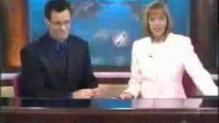 Download One Network News Graphics History Video