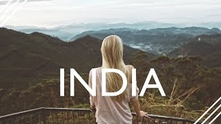 Download for that moment in India. Video