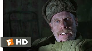 Download Enemy at the Gates (5/9) Movie CLIP - Soup Time (2001) HD Video
