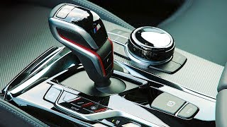 Download BMW M5 Competition INTERIOR Flagship M5 Driving Video 2019 BMW M5 INTERIOR Video Video