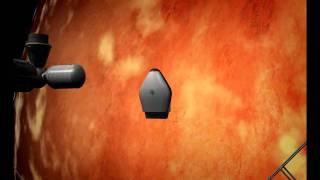 Download Посадка на Марс Video