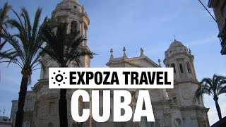 Download Cuba Vacation Travel Video Guide Video