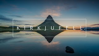 Download Landscape Photography in Iceland | Unique Compositions in a Photographer's Dream Location Video