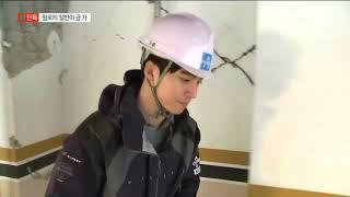 Download [채널A단독]포항 한 동네 필로티 절반이 금 갔다…대규모 부실 시공 의혹 Video