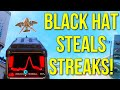 Download Black Ops 3: Black Hat Steals Scorestreaks! (Call of Duty: Black Ops 3 Gameplay) Video