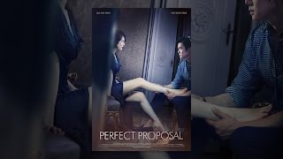 Download PERFECT PROPOSAL Video