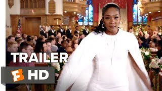 Download Nobody's Fool Trailer #1 (2018) | Movieclips Trailers Video