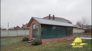 Download Самый теплый дом в мире, ″Большая стройка″ Video