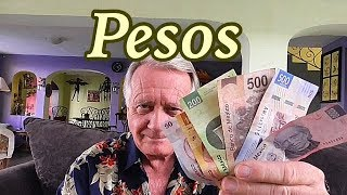Download Pesos Mexican Money History of the Peso Video