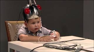 Download Wilco en de leugendetector | Alles Kids | Afl. 3 Video