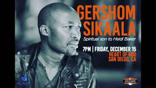 Download Night 511 | Gershom Sikaala | December 15, 2017 Video