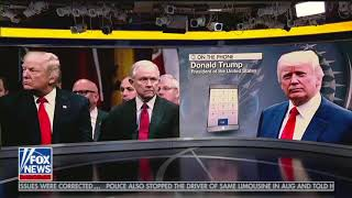 Download Trump admits he's considering firing Sessions after the midterms Video