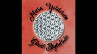 Download Musa Yıldırım Pirim Hüseyinim Albüm 2018 # mersiye # Alevi Deyiş pirim şahi merdan alidir ali Video