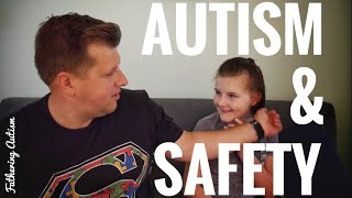 Download Child Safety | Autism and Elopement Video