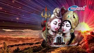 Download हनुमान जी का सबसे प्यारा कीर्तन | आना पवन कुमार हमारे हरि कीर्तन में | Aana Pawan Kumar Video