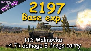 Download WOT: T71 scouting Malinovka, 2.2k base exp. as top tier, WORLD OF TANKS Video