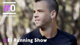 Download El Running Show: Dabiz Muñz sueña en grande - Sacrificio | #0 Video