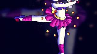 Download Ballora Tribute ~ Pacify Her Video