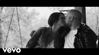 Download Brantley Gilbert - The Ones That Like Me Video