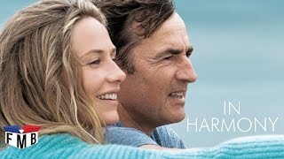 Download IN HARMONY - Official Trailer #1 - French Movie Video