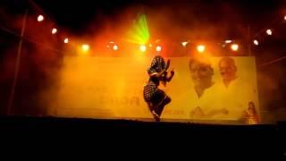 Download Dipali Naygavkar Natale Tumchyasathi Video