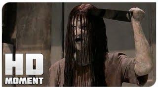 Download Синди против Самары - Очень страшное кино 3 (2003) - Момент из фильма Video