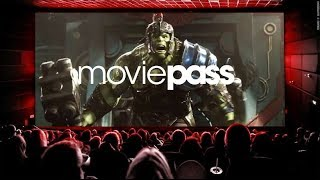 Download Alright Everyone - I'm NOT Buying Anymore MoviePass Stock (And Here's Why)! Video
