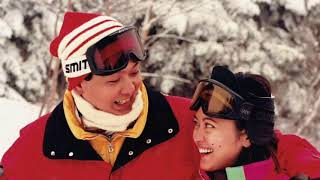 Download Bongbong and Liza: 25th Anniversary Video Video