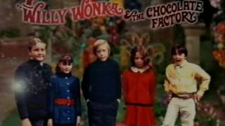 Download After They Were Famous - Willy Wonka and the Chocolate Factory Video