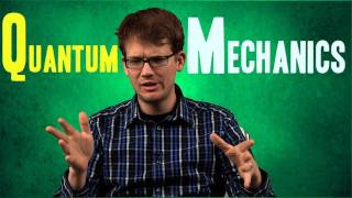 Download So what IS the Higgs boson? Video