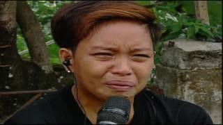 Download Juan For All, All For Juan Sugod Bahay | April 26, 2017 Video