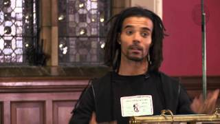 Download Akala   Full Address and Q&A   Oxford Union Video
