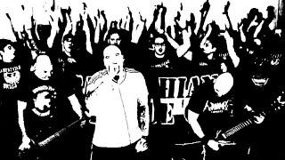 Download TAVASZI SZÉL - ROMER x CARPATHIAN BRIGADE • MUSIC VIDEO • 2019 Video