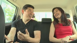 Download Grab's Anthony Tan on being a 'street fighter' | Managing Asia Video