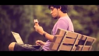 Download MAGKABILANG MUNDO by. NOKODIMO (SHORT FILM) Long Distance Relationship Video