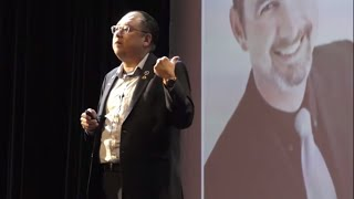 Download The Exponential Growth of Technological Disruption | Clarence Tan | TEDxYouth@ABPatersonCollege Video