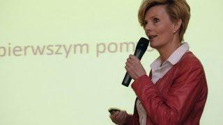 """Download """"Kształcenie według planu daltońskiego"""" – Katarzyna Dryjas (Politechnika Koszalińska) Video"""