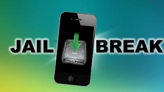Download Jailbreak iOS 6.0.1, 6.0, 5.1.1 iPhone 4/3Gs iPod Touch 4G/3G & iPad 1/2 Video